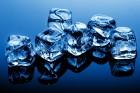 Вода і ефект Мпемби