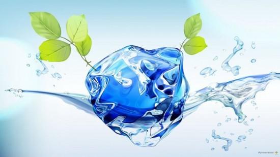 Ціна води