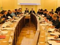 Проект будівництва насосної станції третього підйому на Первомайщині профінансують за рахунок коштів ДФРР