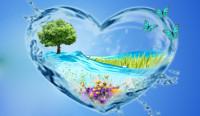 Сьогодні відзначається Всесвітній день водних ресурсів