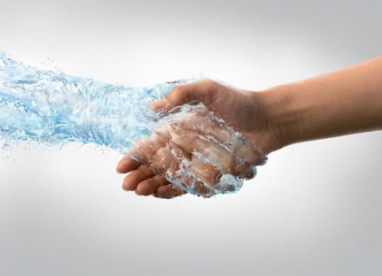 Робота з боржниками за послуги з водопостачання та водовідведення триває